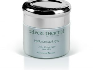 HYALURONIQUE 24 órás Intenzív hidratáló krém hialuronsavval