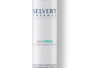 Aquafresh hidratáló szérum