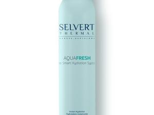 Aquafresh Spray & Ready azonnali hidratáló testpermet